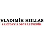 Hollas Vladimír – logo společnosti