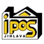 IPOS PS s.r.o. – logo společnosti