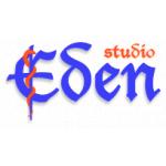 Studio Eden – logo společnosti