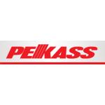 PEKASS a.s. – logo společnosti
