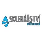 SKLENÁŘSTVÍ - Kříženecká Jaroslava – logo společnosti