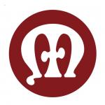 country hotels & restaurants, s.r.o.- Hotel Mědínek – logo společnosti