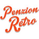 Penzion RETRO – logo společnosti