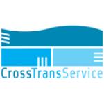 CROSS TRANS SERVICE KUTNÁ HORA,s.r.o. – logo společnosti