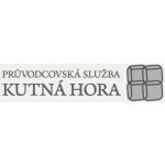 Průvodcovská služba Kutná Hora s.r.o. – logo společnosti