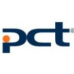 PCT ČR s.r.o. – logo společnosti