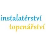 INSTALATÉRSTVÍ, TOPENÁŘSTVÍ - Maláček Jaroslav – logo společnosti