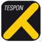 TESPON s r.o. – logo společnosti