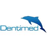 Dentimed, s.r.o. - Lékárna Na Letné – logo společnosti