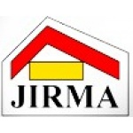 JIRMA,spol.s r.o. – logo společnosti