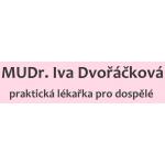 Dvořáčková Iva, MUDr. – logo společnosti