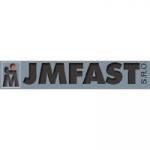 JM FAST s.r.o. – logo společnosti