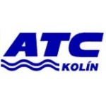 VLADIMÍR KADLEC AQUA - THERMO - CENTRUM – logo společnosti