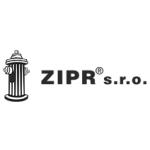 ZIPR s.r.o. – logo společnosti