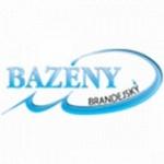 Brandejský Tomáš - Bazény – logo společnosti