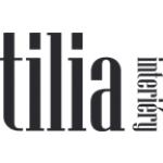 Tilia Interiéry s.r.o. – logo společnosti