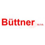 BÜTTNER s.r.o. – logo společnosti