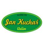Jan Kuchař - Velim (prodej a servis traktorů Zetor) – logo společnosti