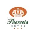Hotel Theresia Kolín, a.s. – logo společnosti