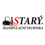 Starý Libor - MANIPULAČNÍ TECHNIKA – logo společnosti