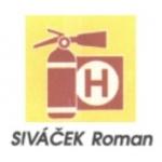 Siváček Roman – logo společnosti