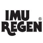 Uniregen, spol. s r.o. – logo společnosti