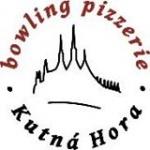 Mráček Centrum s.r.o.- Bowling Pizzerie Kutná Hora – logo společnosti