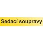 Boháč Jaroslav - Sedací soupravy – logo společnosti