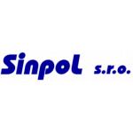 SINPOL s.r.o. – logo společnosti