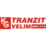 K+G - tranzit, spol. s r.o. – logo společnosti