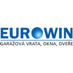 EUROWIN PLAST s.r.o. – logo společnosti