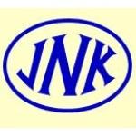 JNK Novák s.r.o. – logo společnosti