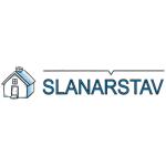 SLANAŘSTAV - Slanař Josef – logo společnosti