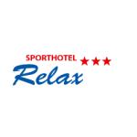 SPORT HOTEL RELAX – logo společnosti