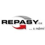 REPASY.CZ – logo společnosti