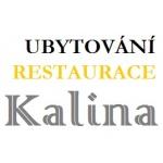 Václav Kalina- Hotel RACEK – logo společnosti