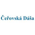 Čeřovská Dáša – logo společnosti