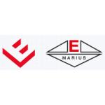 EMERS -ČR, spol. s r.o. – logo společnosti
