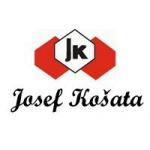 Košata Josef - STAVEBNÍ FIRMA – logo společnosti