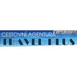 Musílková Jana, Ing. - CESTOVNÍ AGENTURA TRAVEL PLUS – logo společnosti