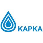 KAPKA spol. s.r.o. – logo společnosti