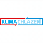 KLIMA CHLAZENÍ HK s.r.o. – logo společnosti