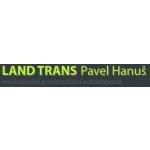 Pavel Hanuš – logo společnosti