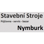 Škaloud Miroslav – logo společnosti