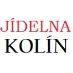 Janoušek Roman - Jídelna – logo společnosti