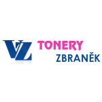 Zbraněk Vratislav – logo společnosti