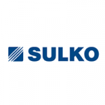 SULKO s. r. o. (pobočka Kolín IV) – logo společnosti