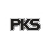 PKS MONT, a.s. (pobočka Kolín IV) – logo společnosti