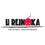 U Rejnoka – logo společnosti