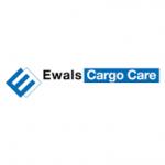 EWALS CARGO CARE spol. s r.o.(pobočka Ovčáry) – logo společnosti